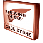 redwingsign1